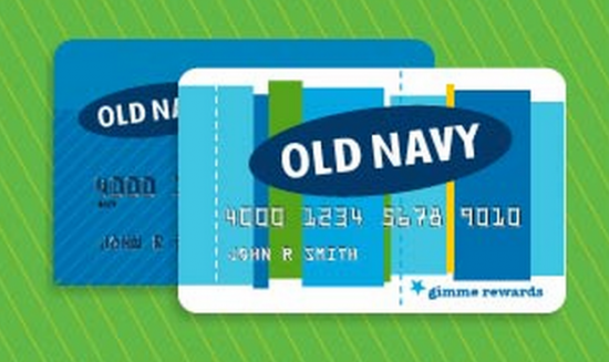 Mar 19,  · I was denied an Old Navy card (applied online) because they could not prove my identity. Does anyone have a number that I can call to clear things up? I .