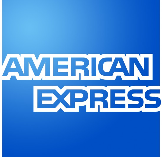 Who Accepts Amex >> Can I use American Express Credit Card in Japan? - Credit Card QuestionsCredit Card Questions