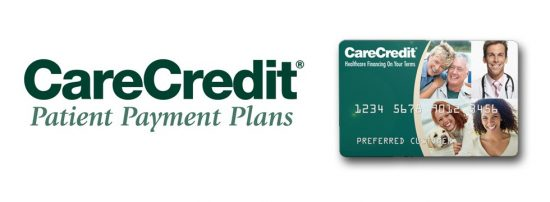 What Is CareCredit Payment Address?