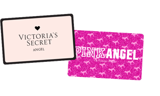 victoria secret credit card call