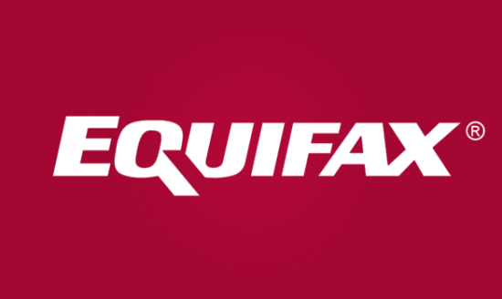 What is Equifax Telephone Number? - Credit Card QuestionsCredit Card Questions