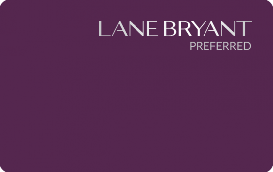 Shop the latest looks in Women's Plus Size Clothing at Lane Bryant with trendy tops, pants, lingerie and stylish dresses in sizes 14 to Lane Bryant is the most recognized name in plus-size clothing, and our emphasis on fashion and fit - not merely size - makes us a style leader.