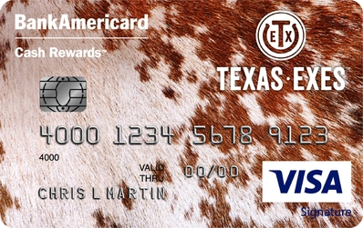 us bank credit card overnight address