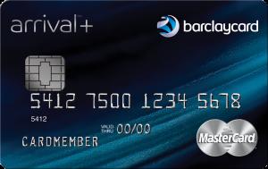 Visa Barclaycard Login