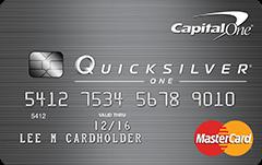 capital one bank credit card billing address