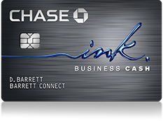 What is chase ink phone number credit card questionscredit card what is chase ink phone number credit card questionscredit card questions colourmoves