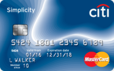 Citi Card Online Payment >> What is Citi Simplicity Payment Address? - Credit Card QuestionsCredit Card Questions