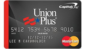how to get a union card
